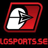 lgsports.se